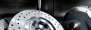 Aktuelle Trends der Werkzeugmaschinenbranche