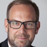Andreas Möller (40)