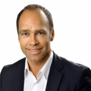 """""""Auch Google spielt als Konkurrent mit"""", sagt Prof. Thomas Bauernhansl der Roboterbranche voraus."""