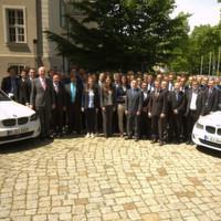 Wie sich die Reichweite von Elektrofahrzeugen steigern lässt