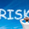 Risikoanalyse mit speziellen Cloud-Risiken