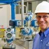 Messtechnik-Spezialist eröffnet Kundenzentrum in den USA