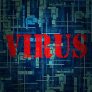 Malware bedroht zunehmend auch Embedded-Software. Da die Bedrohungen immer perfider und ausgefeilter werden, ist eine robuste Abwehrstrategie notwendig.