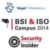 Unterschiede zwischen IT-Grundschutz und ISO 27001