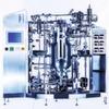 Für den Bioreaktor nur das Beste