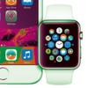 IT-Design-Vorreiter Apple wird größer, uhriger und bargeldloser