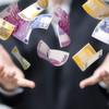 Versteckte Kosten für Online-Händler beim Bezahlverfahren