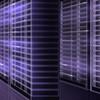 Fünf Schritte zum Software-Defined Data Center