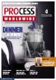 PROCESS Worldwide 04