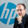 HP macht sich für gemeinsamen Datenraum in Europa stark
