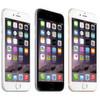 iPhone 6 und Apple Watch vorgestellt