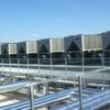 10 Vorträge zur Kühlung im Rechenzentrum