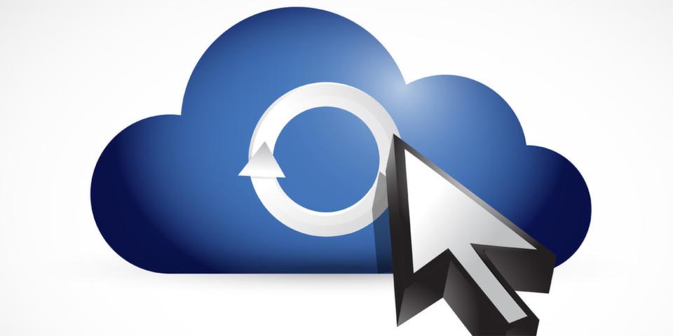 Identity und Access Management: Unternehmen benötigen zuverlässige Zugangs- und Kontrollmöglichkeiten für das Unternehmensnetz und zu Cloud-Anwendungen.