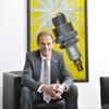 Bosch will ZF Lenksysteme komplett übernehmen