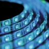 Wenn ein Spannungswandler als LED-Treiber arbeitet