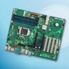 ATX-Mainboards ATX/µATX von Fujitsu