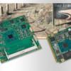 Linux Development Kit für E3800 und i.MX6 basierende Module