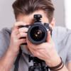 Hochwertige Kameras beeinflussen Fotomarkt positiv