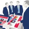 Wie Sie eine vertrauensbildende B2B-Kommunikation schaffen