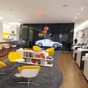 gerd steiler redakteur. Black Bedroom Furniture Sets. Home Design Ideas