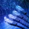 Digitale Verwaltung 2020 und Open-Data-Aktionsplan beschlossen