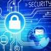 IT-Sicherheit in der Cloud