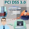 PCI-Sicherheit – Geschäftschance oder Ausstiegsgrund?