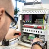 Berlin wird neuer Standort für ein Cisco IoE Innovation Center