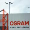 Osram-Beschäftigte wehren sich gegen Stellenabbau