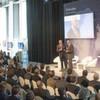 """Tech Data macht Partner fit für die """"totale Vernetzung"""""""
