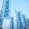 Siemens macht Milliarden-Gebot für Dresser-Rand (Update)