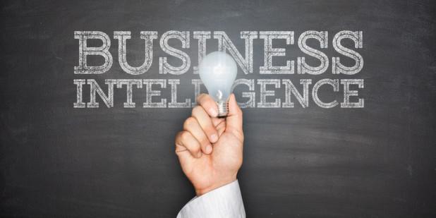 Business Intelligence erfolgreich verkaufen