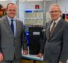 Lauda übernimmt Spezialisten für thermoelektrische Temperierung