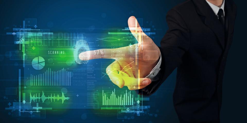 Single Sign On kann Anwendern und Administratoren die Arbeit erheblich erleichtern.