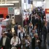 Powtech 2014 ruft nach Nürnberg