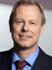 Thomas Ruban