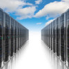 Deutsche Unternehmen entdecken die Hybrid Cloud für sich