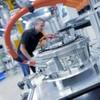 Boschs Kfz-Geschäft wächst 2014 stärker als Gesamtkonzern