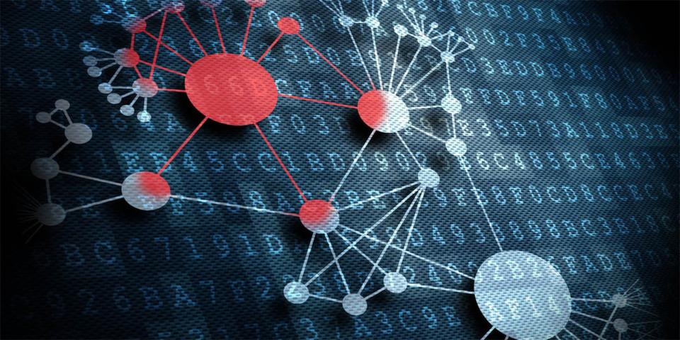 Daten sind ein wertvolles Gut, die auch geschützt werden wollen - dies gilt auch und insbesondere beim Cloud Computing.
