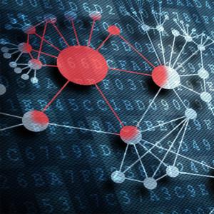 US-Urteil führt Datensicherheit ad absurdum