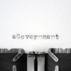 Nutzung von eGovernment nimmt wieder zu