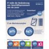 Deutsche Unternehmen profitieren von der Digitalen Transformation