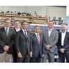 Foerster übernimmt NDT Systems