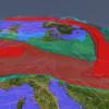 Wie Software der Vulkanasche ein Schnippchen schlägt