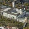 Google macht das Deutsche Museum virtuell erlebbar