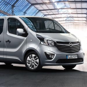 Renault/Opel-Rückruf: Abgasrückführungsleitung