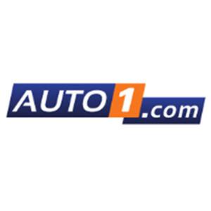 Absatz verdoppelt bei Auto1.com
