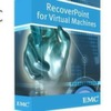 Kostenlos testen: EMC Recoverpoint for Virtual Machines