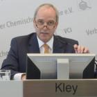 Chemiestandort Deutschland verliert laut Studie an Wettbewerbsfähigkeit
