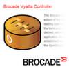 Brocade präsentiert SDN-Controller